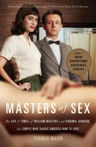 masters-of-sex-3