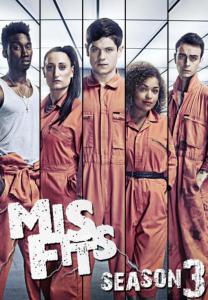 Misfits-02