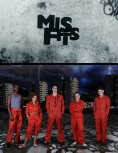 Misfits-03