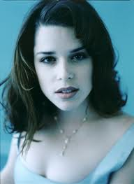 NeveCampbell