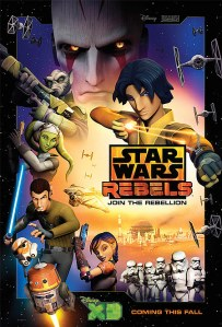 StarWarsRebels-1