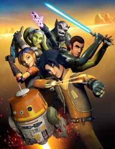 StarWarsRebels-2