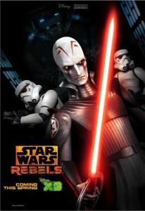 StarWarsRebels-3