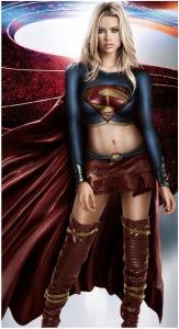 supergirl_3