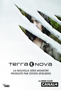 terra-nova-2