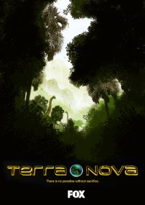 terra-nova-3
