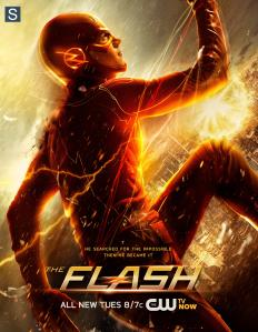 the-flash-2