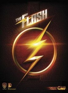 The-Flash-3