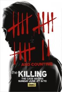The Killing - 2