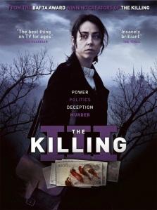 The Killing - 3