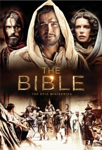 TheBible-01