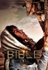 TheBible-03