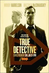 true-detective-02