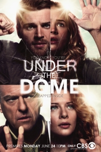 under-the-dome-01