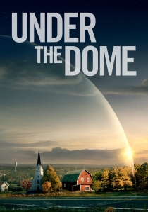 under-the-dome-02