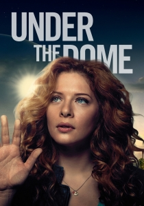 under-the-dome-03