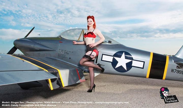 20150226_PinUp_RetroLovely_04_GingerSue