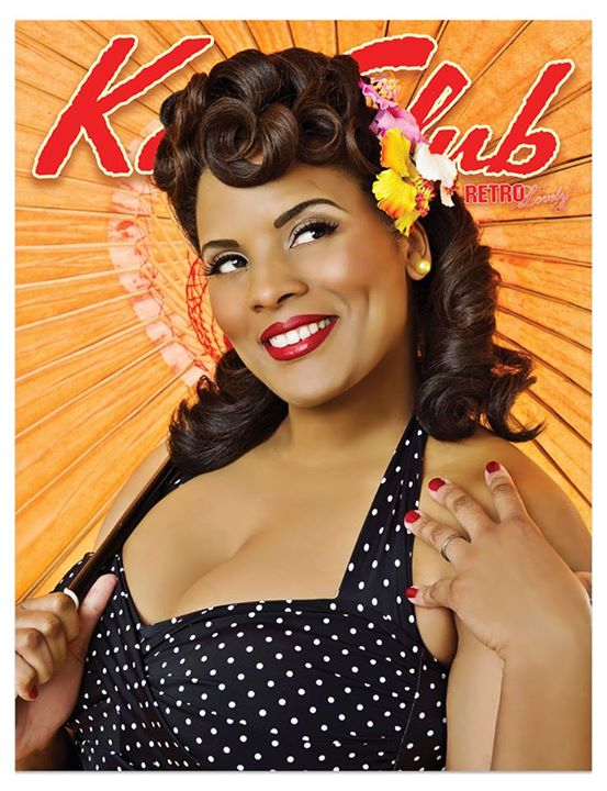 20150226_PinUp_RetroLovely_12_EbonyInferno