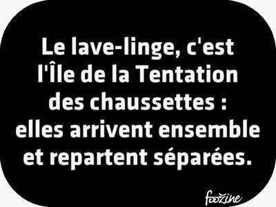 20150307 – Humour : SélectionHebdomadaire
