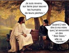 20150307_Humour_15