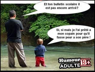 20150314-Humour-34