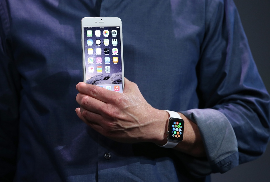 Conan Has a Much Cheaper Apple Watch Alternative for You