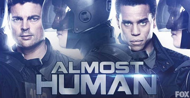 almost-human