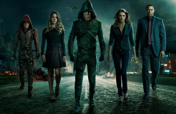 Arrow_Saison3