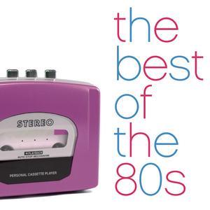 Bestofthe80s