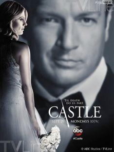 Castle_saison7