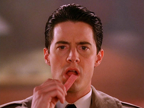 DaleCooper_KyleMacLachlan
