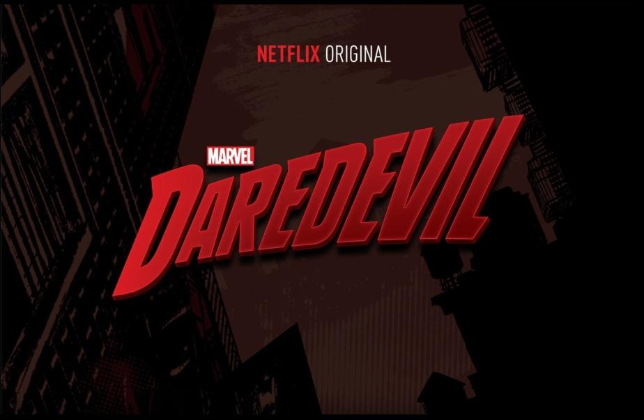 Des posters pour le casting deDaredevil