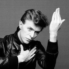 David-Bowie-01