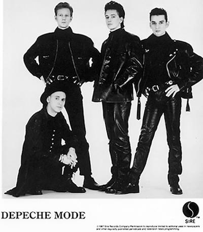 DepecheMode_Violator_era_02