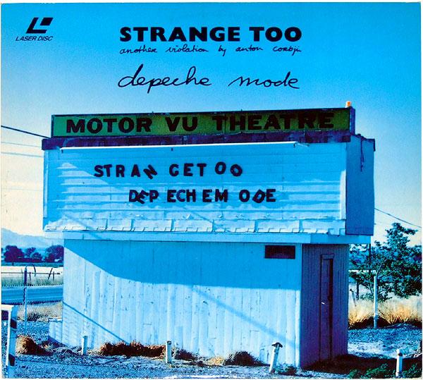 DM_Strange_Too