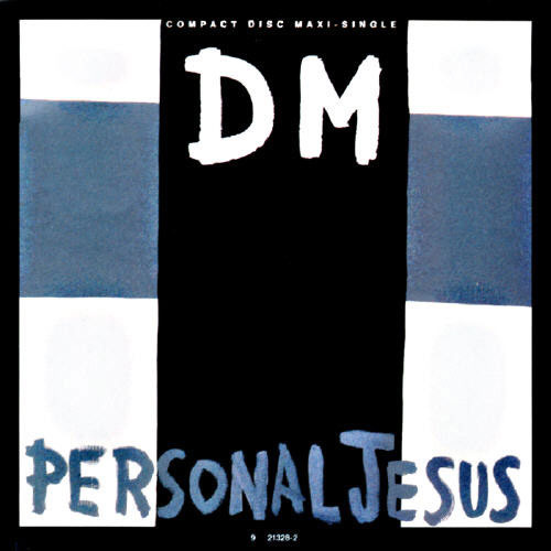 DM_Violator_01_Personal_Jesus