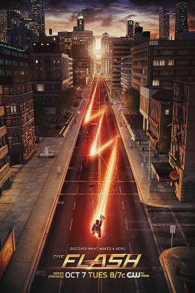 Flash_Saison1