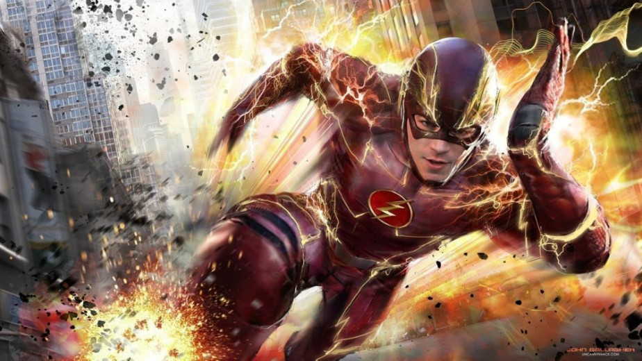 Flash_Saison1b