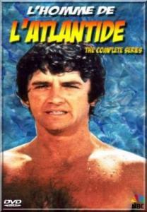 Homme_atlantide