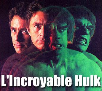 incroyable_hulk-01
