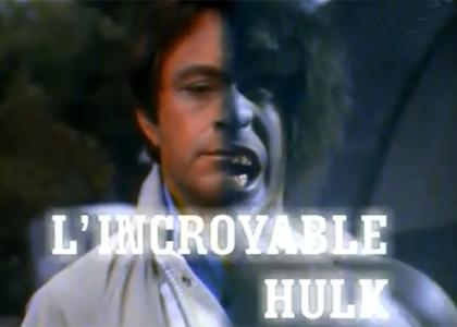incroyable_hulk-03