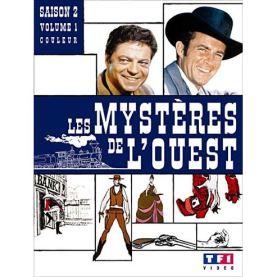 les-mysteres-de-l-ouest-01