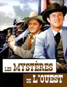 les-mysteres-de-l-ouest-02