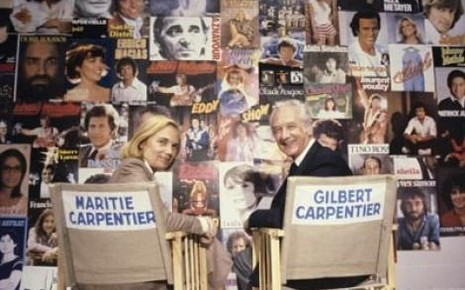 maritie-et-gilbert-carpentier