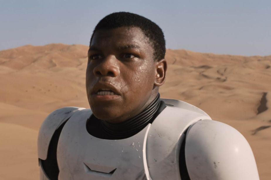 Star Wars Episode VIII Now Has a Release Date