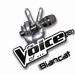 20150322 – TAG « The Voice(s) of Biancat »