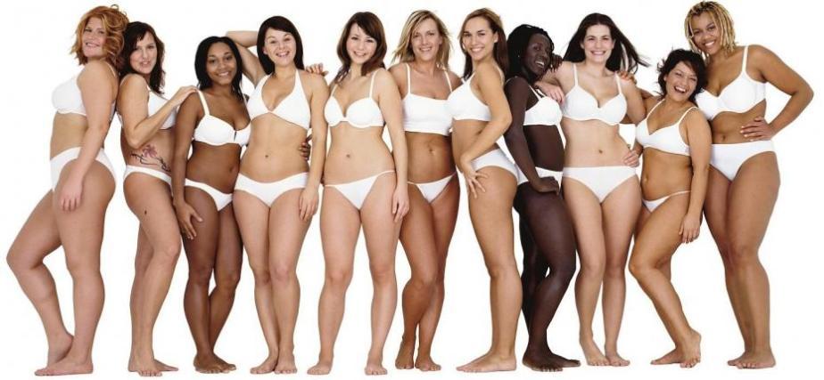 toutes-les-femmes-sont-belles