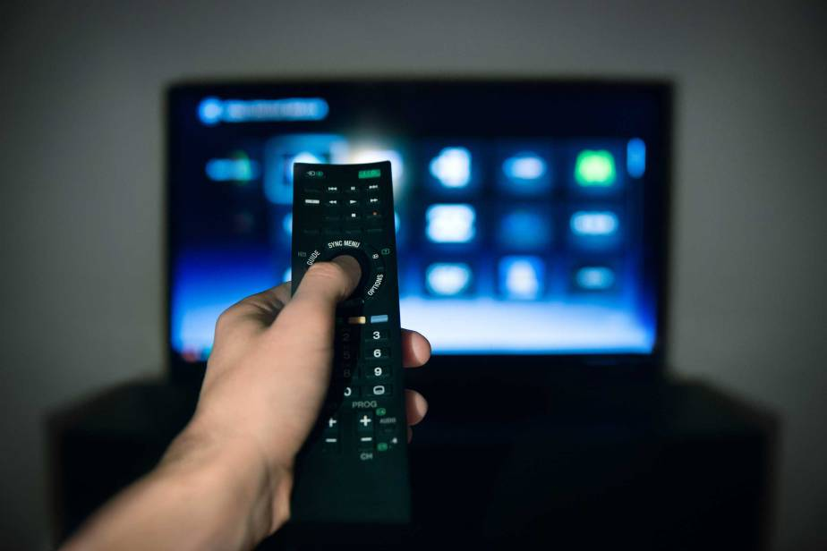 Americans Are Watching More Streaming Video and Less Live TV