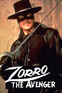 Zorro5