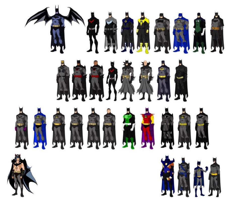 20150406-YoungJustice_version_Batman